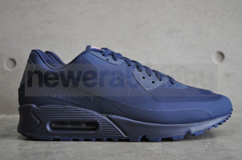 Nike Air Max Independence Day LIMITED EDITION ... d07ded4d1